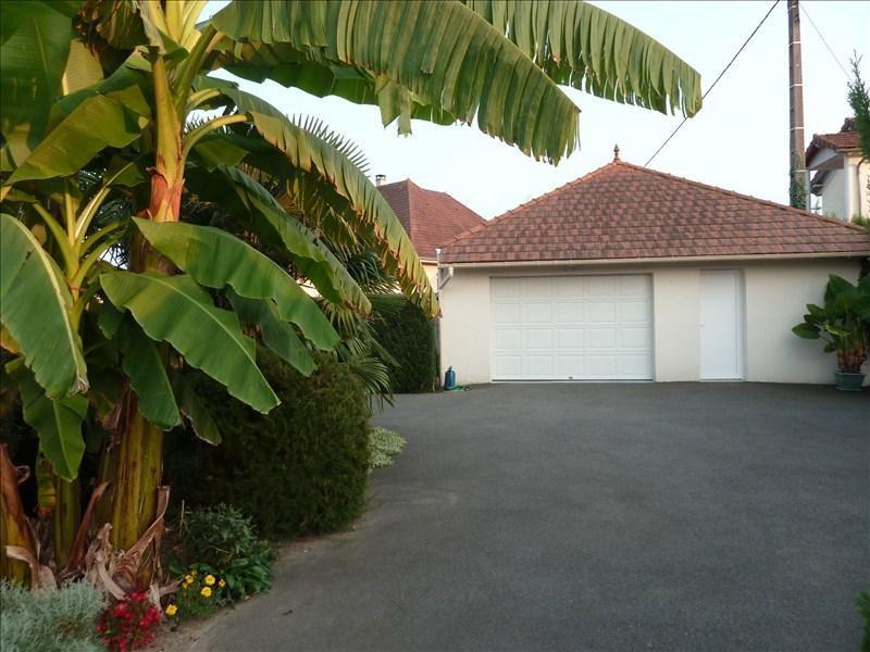 Sale house / villa Assat 330000€ - Picture 5