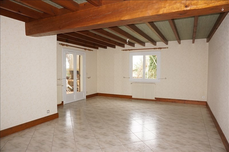 Sale house / villa St germain de la riviere 242 000€ - Picture 3