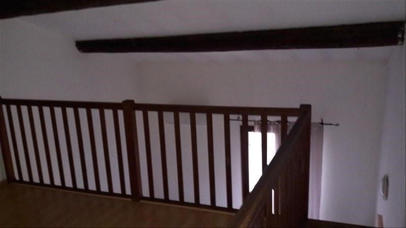 Produit d'investissement immeuble Lunel 180200€ - Photo 4