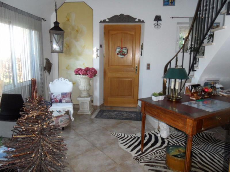 Immobile residenziali di prestigio casa Belz 566050€ - Fotografia 7
