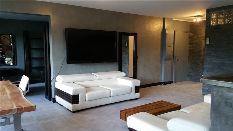 Vente appartement Sartrouville 250000€ - Photo 3