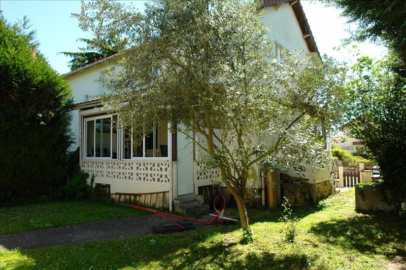 Sale house / villa Chilly mazarin 298 000€ - Picture 1