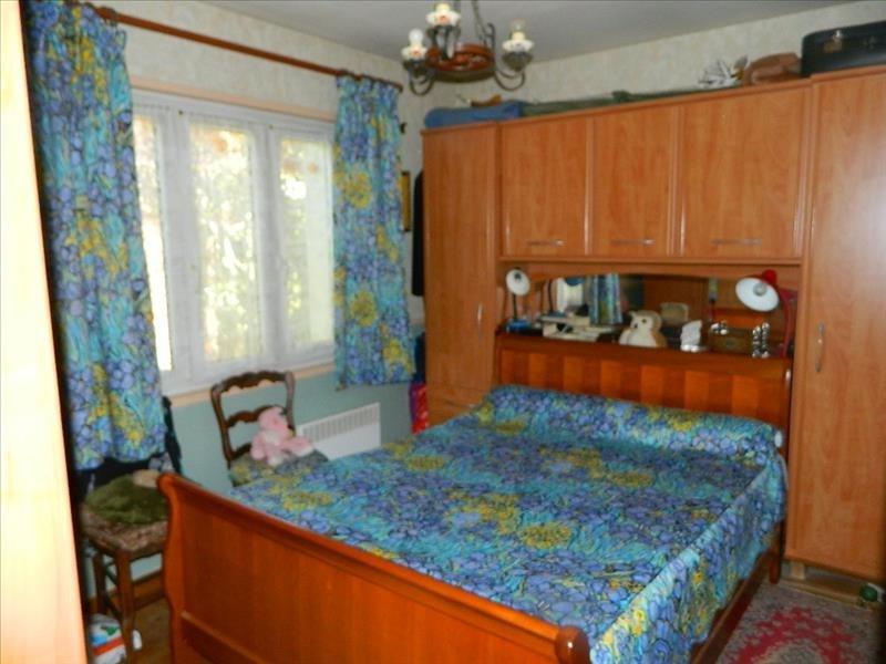 Vente maison / villa Maintenon 128400€ - Photo 6