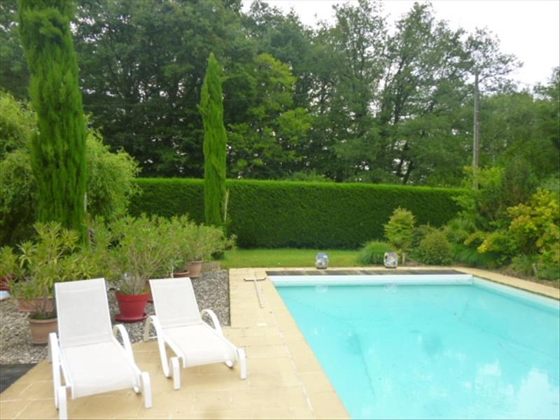Deluxe sale house / villa Tours 452 000€ - Picture 3