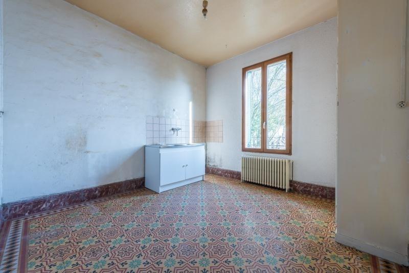 Sale house / villa Vesoul 34000€ - Picture 2