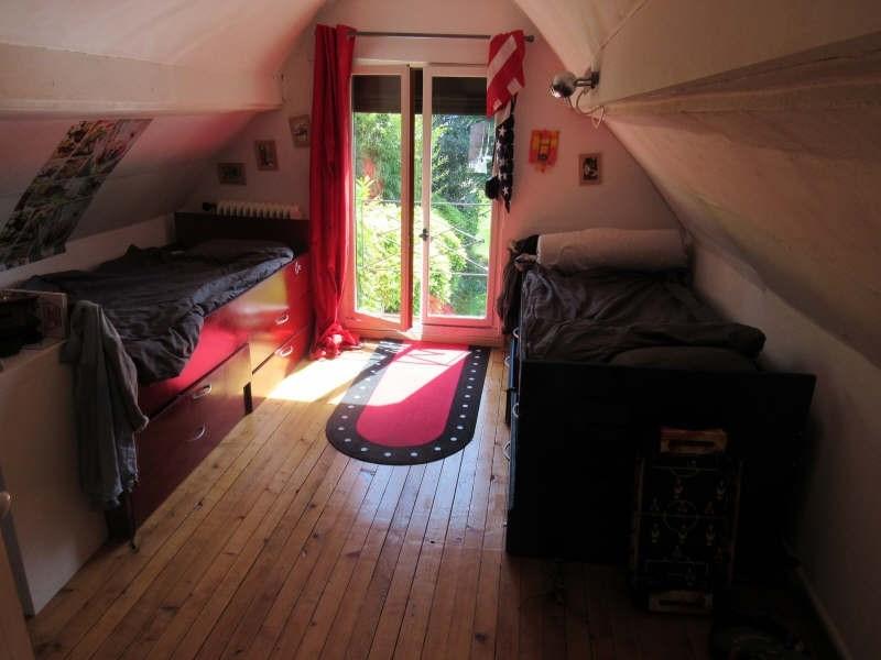 Vente maison / villa Clamart 375000€ - Photo 6