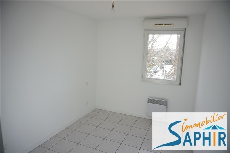 Vente appartement Blagnac 139000€ - Photo 3