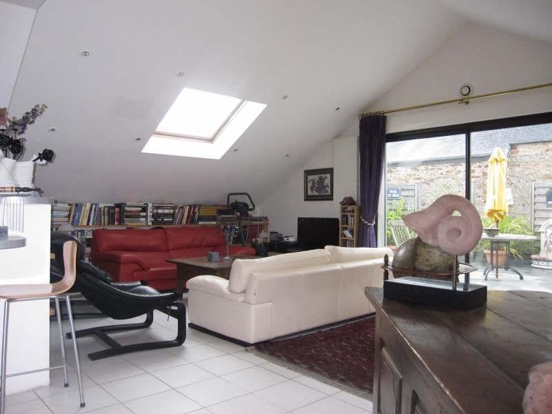 Vente de prestige loft/atelier/surface Perros guirec 721000€ - Photo 2