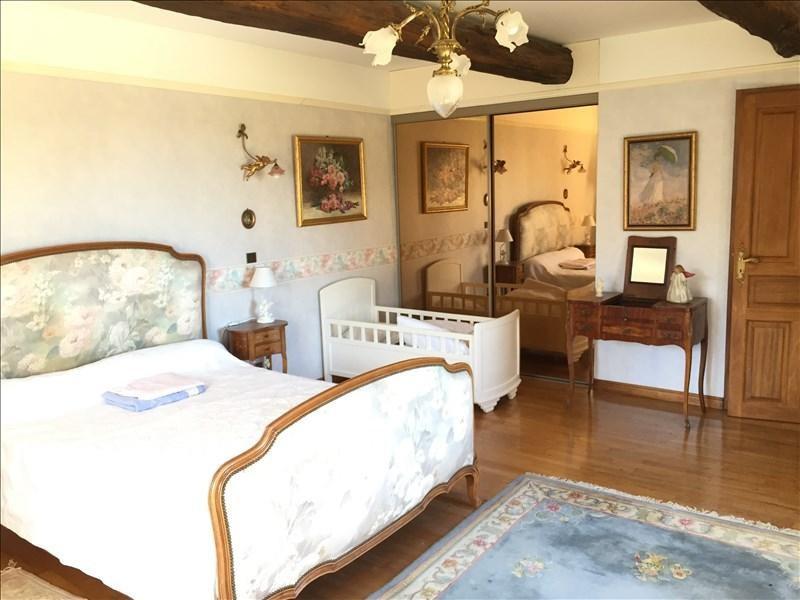 Vente de prestige maison / villa Auch 570000€ - Photo 5