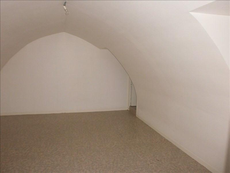 Location appartement Espalion 340€ CC - Photo 6