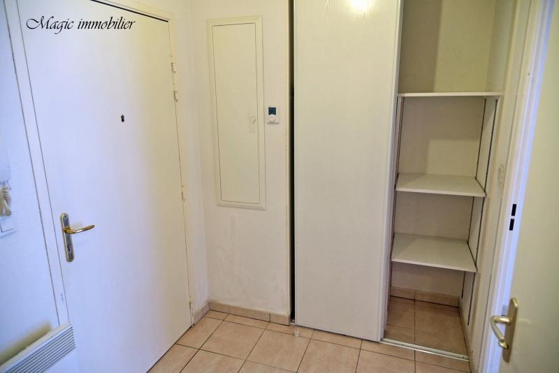 Location appartement Bellegarde sur valserine 542€ CC - Photo 8