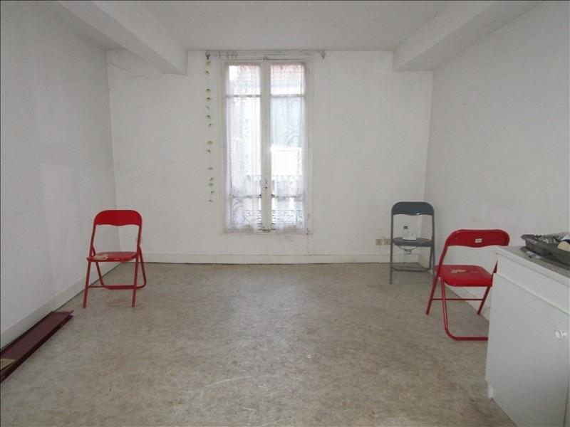 Vente immeuble Sens 165850€ - Photo 4