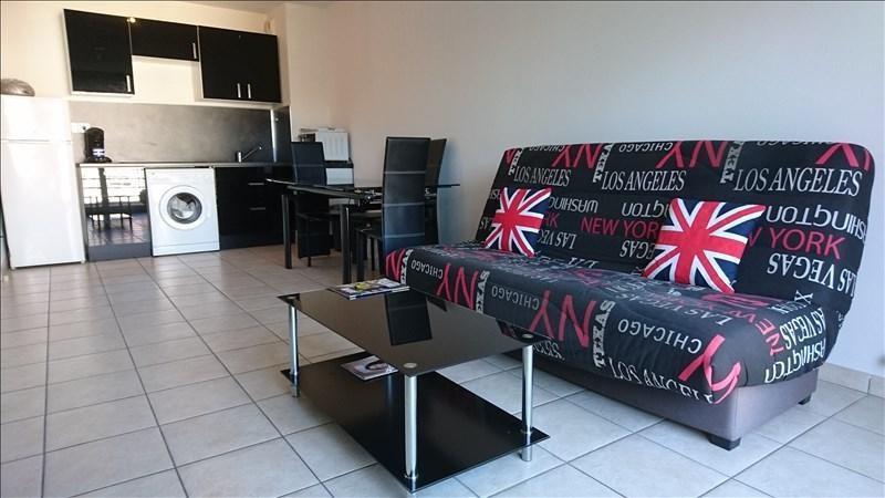 Sale apartment La seyne sur mer 164000€ - Picture 3