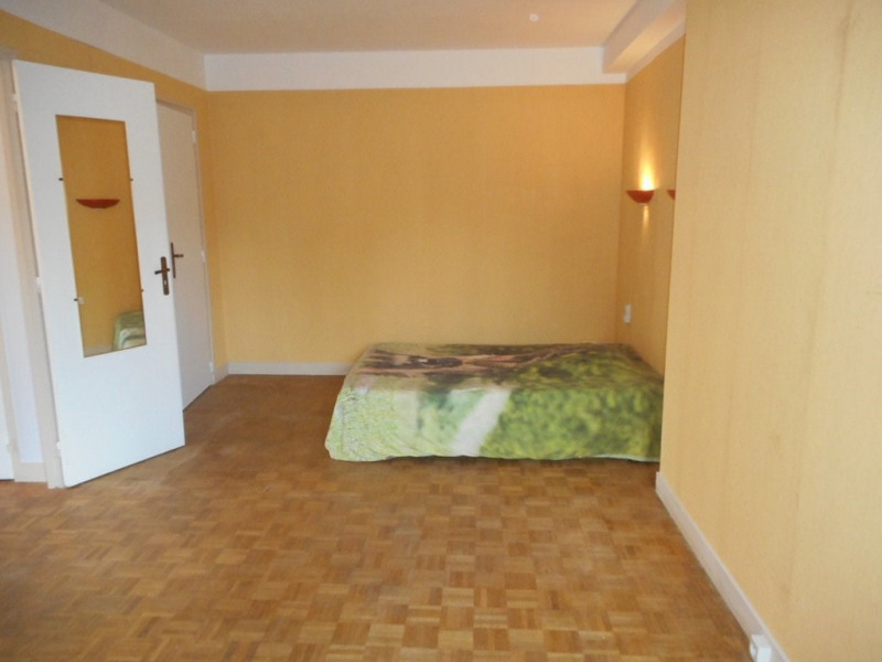 Vente appartement Chennevières-sur-marne 202000€ - Photo 3