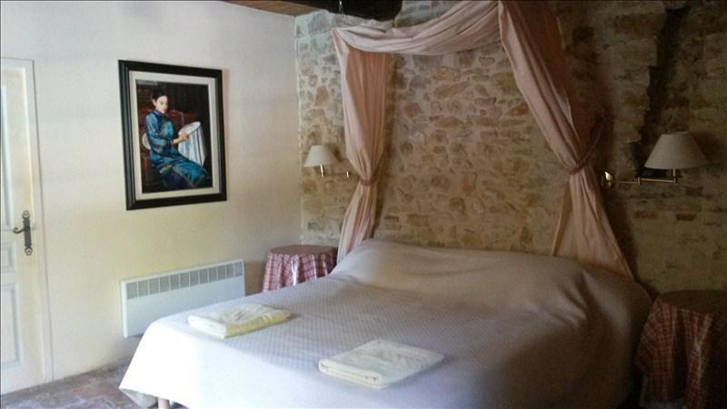 Vente de prestige maison / villa Goudargues 505000€ - Photo 7