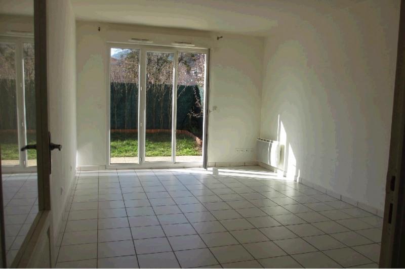 Alquiler  apartamento Sevrier 714€ CC - Fotografía 1