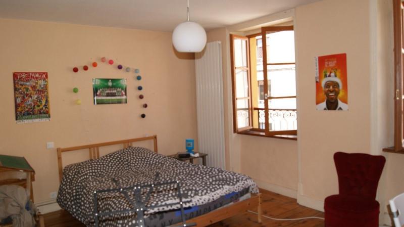 Sale house / villa Le monastier sur gazeille 244600€ - Picture 15