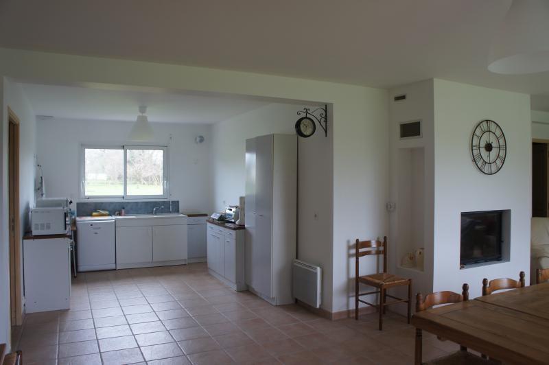 Vente maison / villa Villers sur mer 470000€ - Photo 5