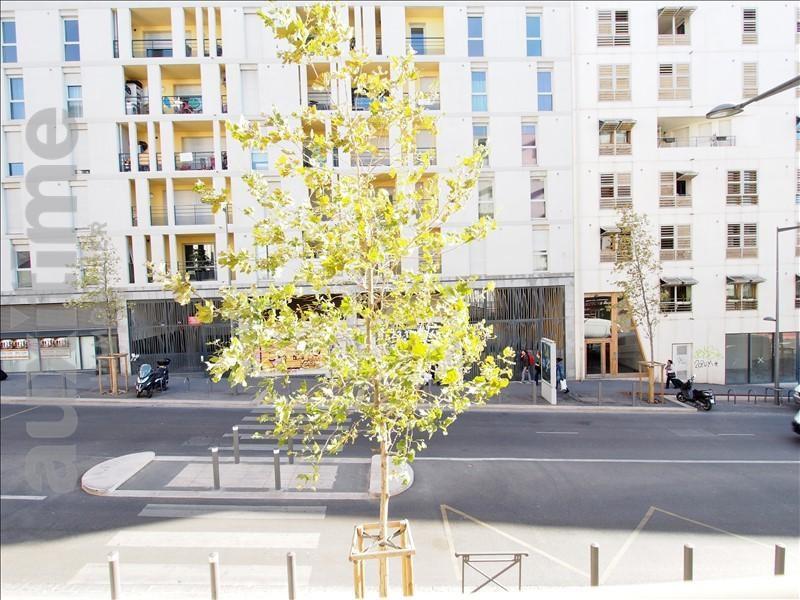 Location appartement Marseille 3ème 648€ CC - Photo 7