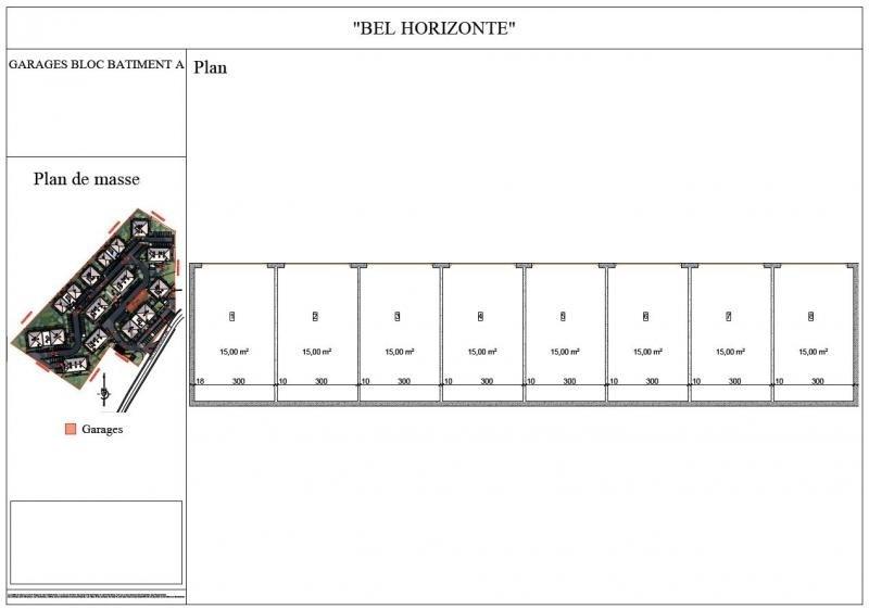Prodotto dell' investimento appartamento Propriano  - Fotografia 5