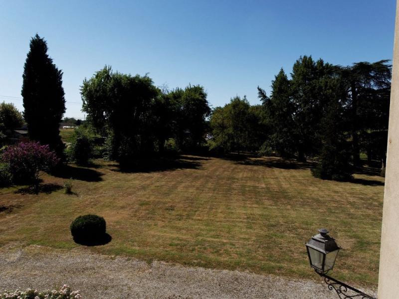 Vente de prestige maison / villa Golfech 530000€ - Photo 4
