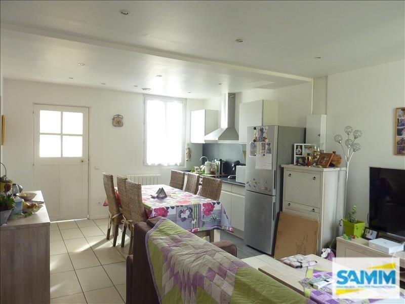 Vente maison / villa Ballancourt sur essonne 237000€ - Photo 3