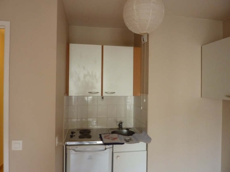 Location appartement Avon 600€ CC - Photo 3