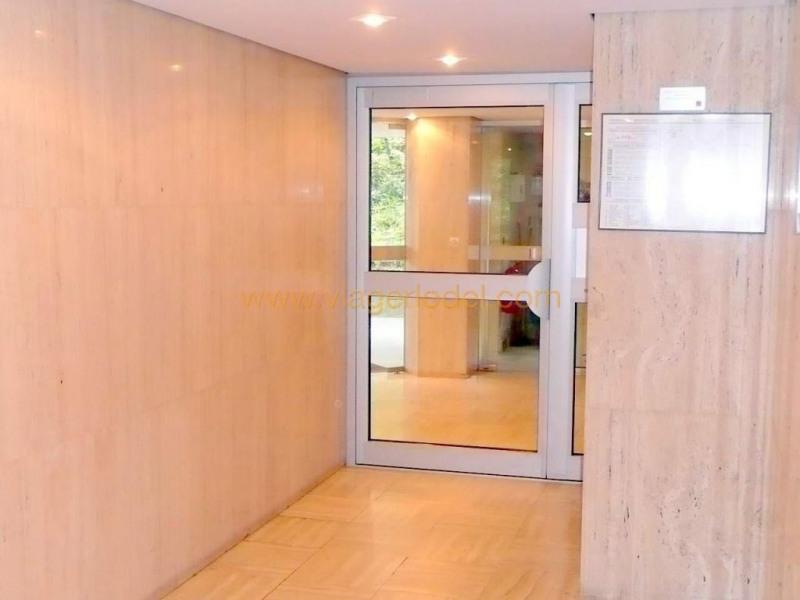 Lijfrente  appartement Saint-germain-en-laye 48000€ - Foto 7