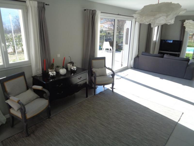 Vente maison / villa Salernes 388500€ - Photo 6
