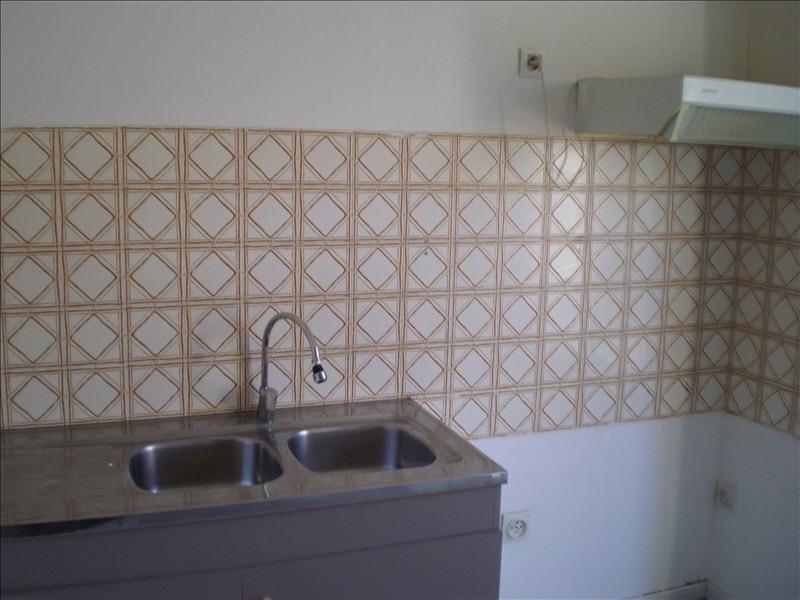 Sale apartment Auch 104000€ - Picture 7