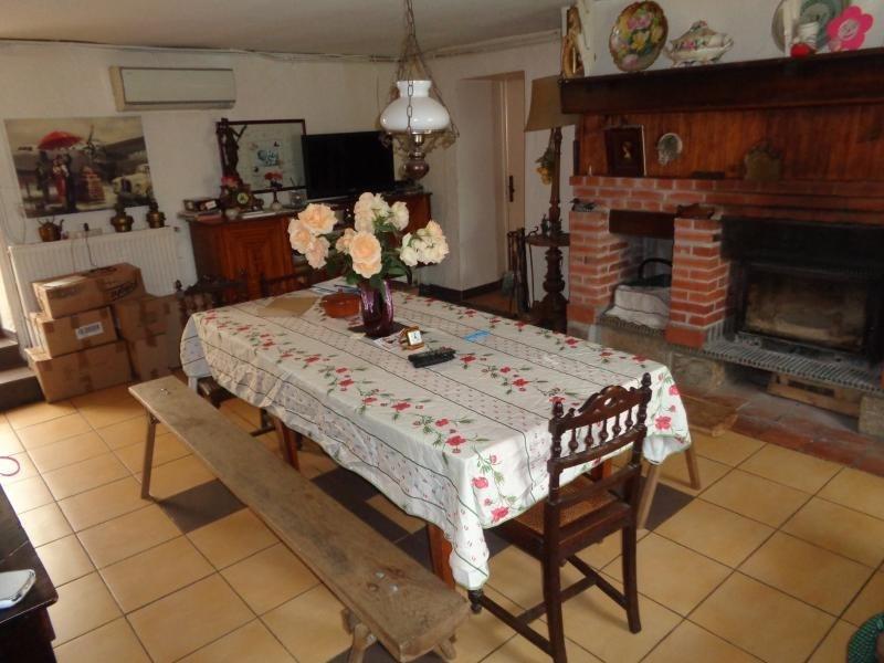 Sale house / villa Bessines sur gartempe 119000€ - Picture 14