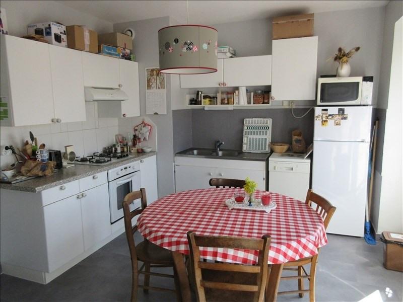 Vente appartement Moirans 89000€ - Photo 1