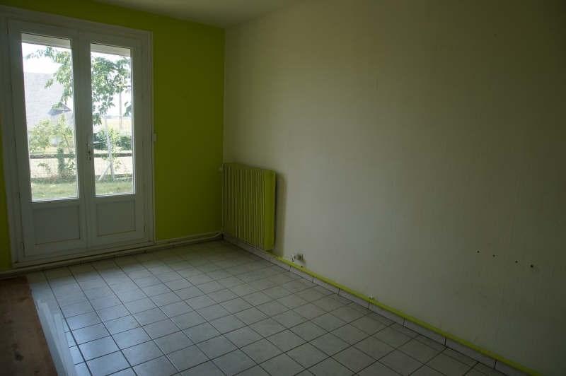 Sale house / villa Rians 85000€ - Picture 7