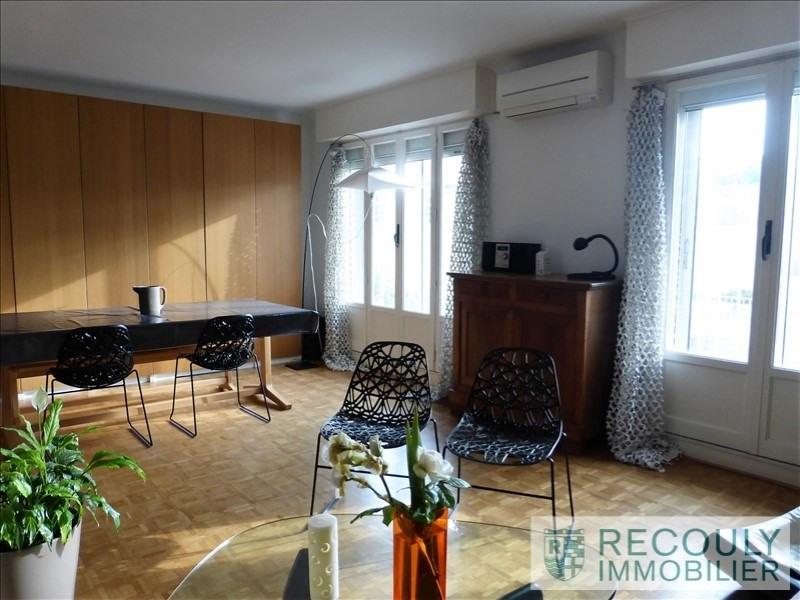 Vente appartement Marseille 7ème 225000€ - Photo 3