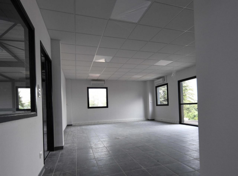 Location local commercial St priest 10547€ HT/HC - Photo 3