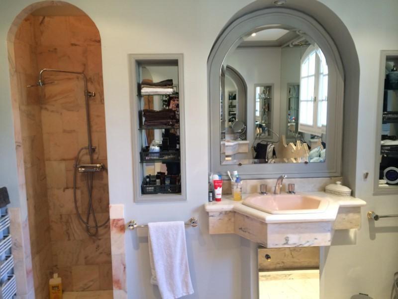 Deluxe sale house / villa Soissons 465000€ - Picture 3