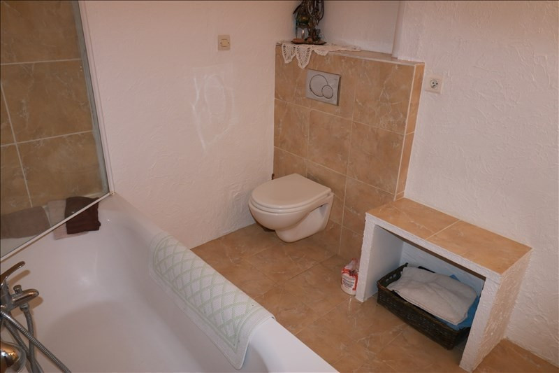 Sale apartment Nice 190000€ - Picture 7
