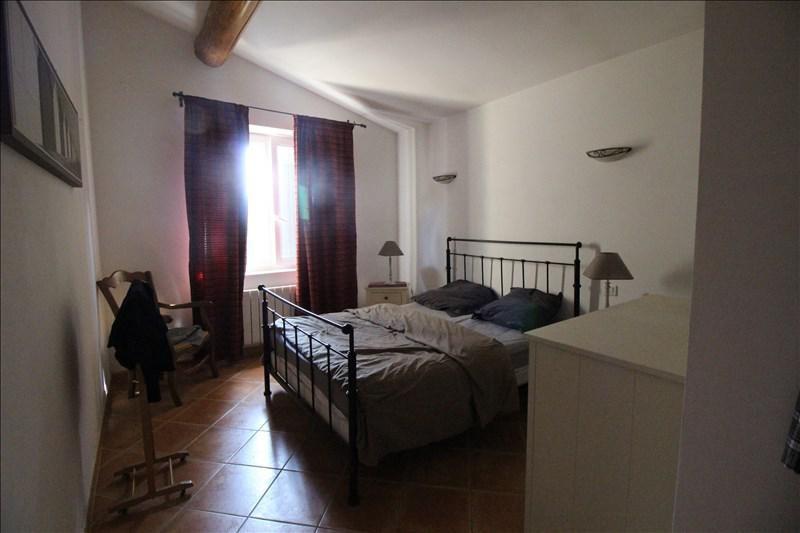 Prodotto dell' investimento casa Gordes 240000€ - Fotografia 7