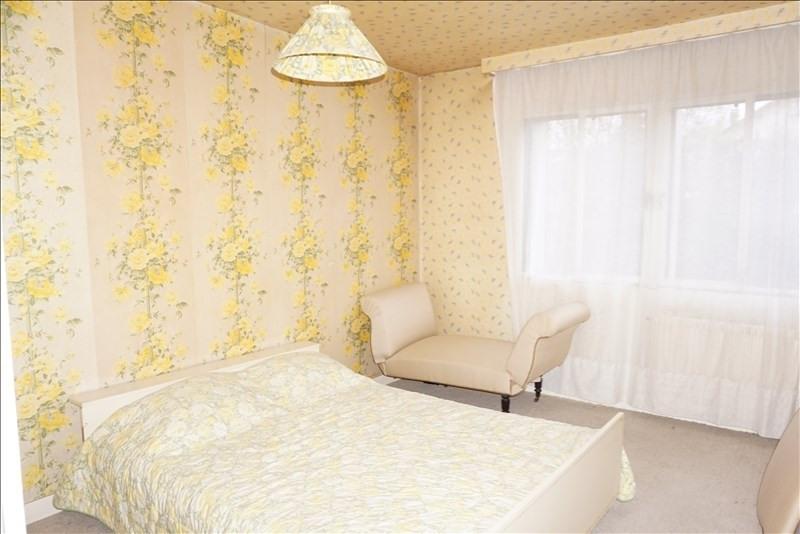 Vente maison / villa Margency 279000€ - Photo 4