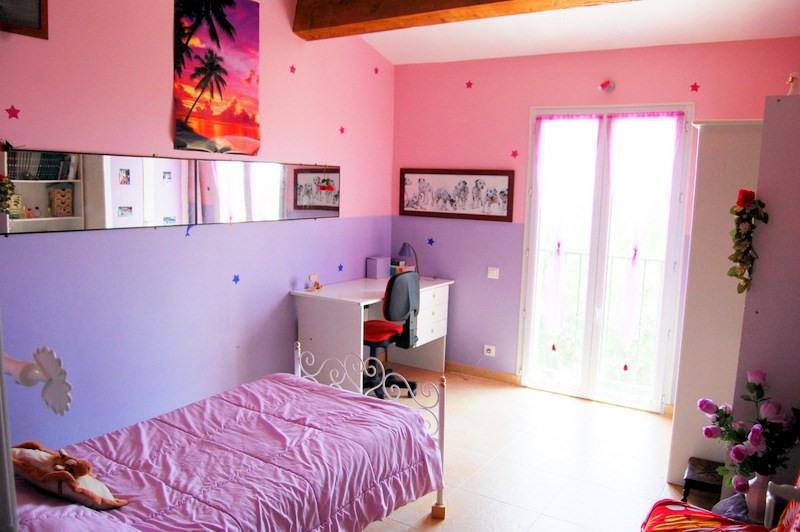 Deluxe sale house / villa Seillans 546000€ - Picture 34