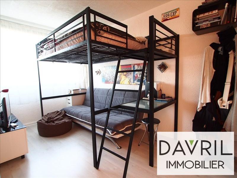 Sale apartment Conflans ste honorine 189000€ - Picture 8