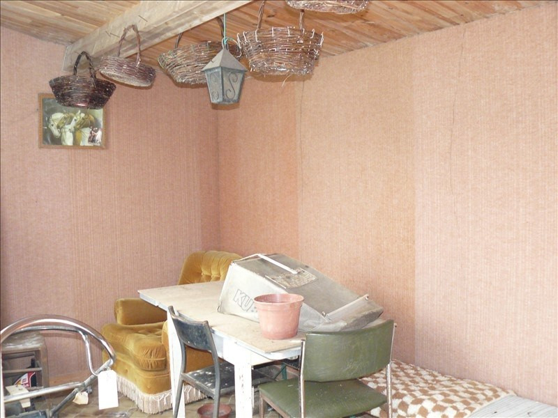 Sale site Josselin 24000€ - Picture 8