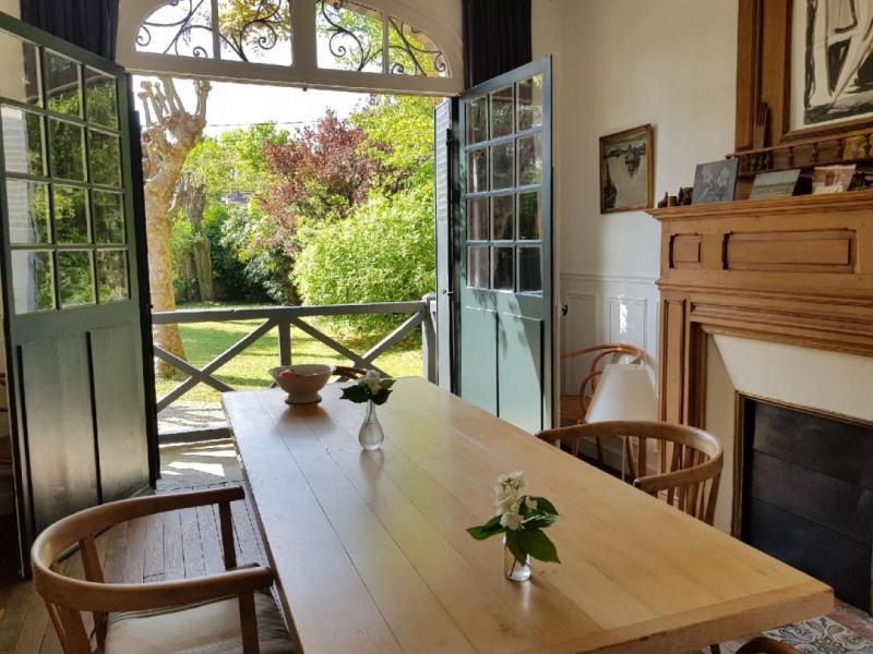 Sale house / villa Montigny sur loing 545000€ - Picture 8