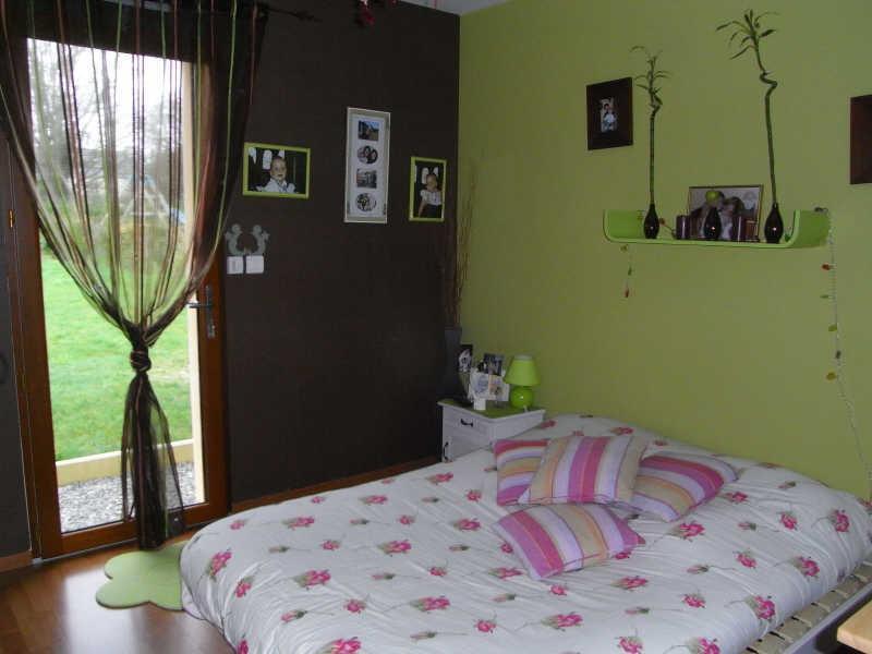 Vente maison / villa Plouguerneau 374500€ - Photo 10