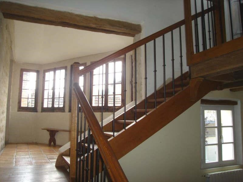 Revenda casa Jouy le moutier 597000€ - Fotografia 6