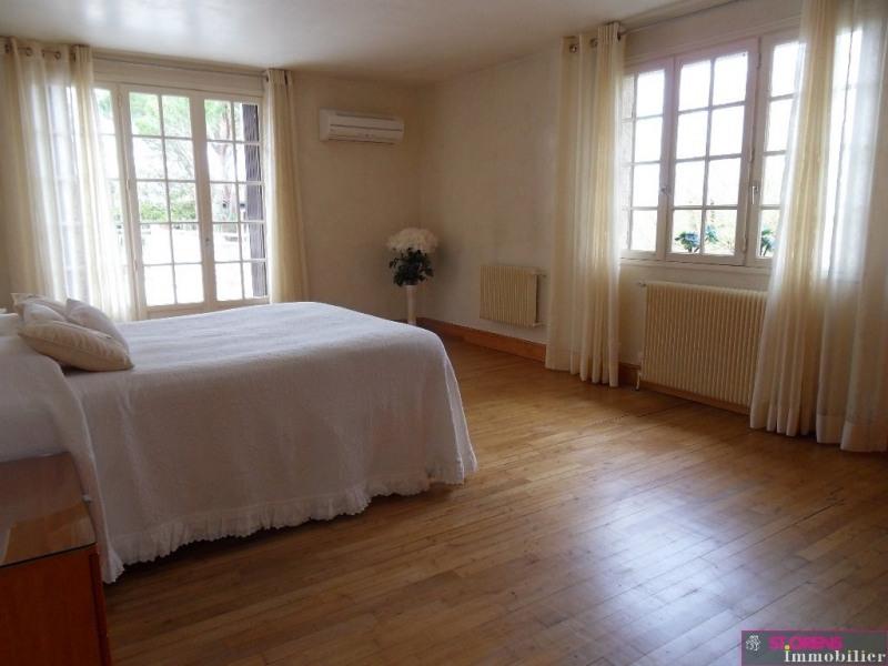 Vente maison / villa Quint-fonsegrives 3 minutes 380000€ - Photo 6
