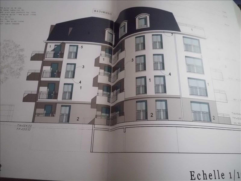 Produit d'investissement appartement Thionville 166900€ - Photo 5