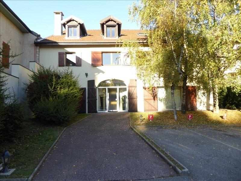 Sale apartment Ferney voltaire 399000€ - Picture 1