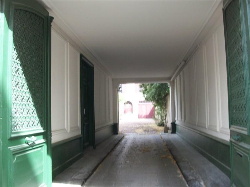 Vente maison / villa Roanne 430000€ - Photo 3