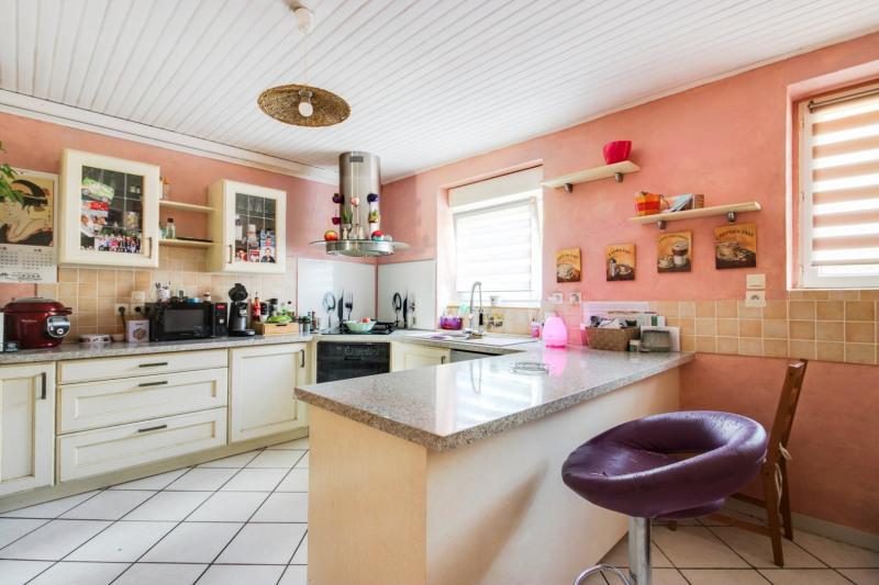 Vente maison / villa Roche la moliere 175000€ - Photo 3